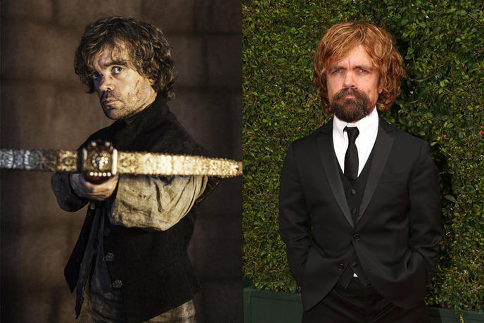 acteur game of thrones emmy awards 4