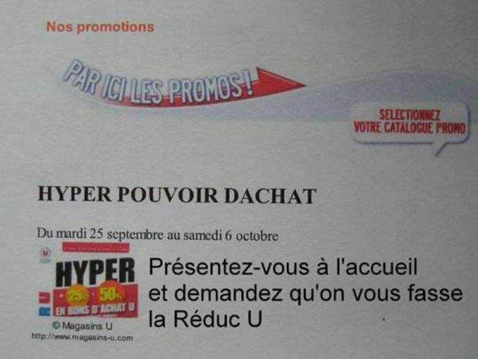 http://static.hitek.fr/img/actualite/w_epic-galerie-xx-publicites-vraiment-trop-foireuses3.jpg
