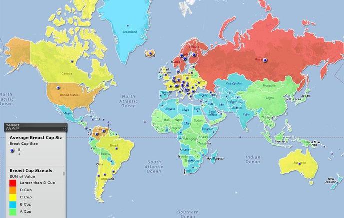 Carte Du Monde Nom.Top 40 Des Cartes Que L On Aurait Aime Etudier A L Ecole