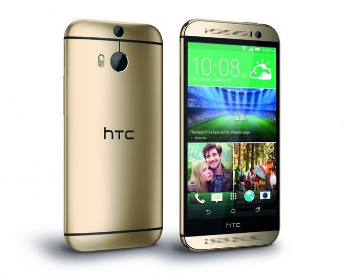htc-one-m8-prix-date-sortie