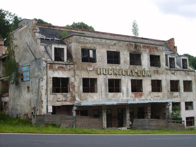 hachymov