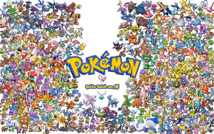 La face cach e de l 39 univers pok mon - Tout les carte pokemon ex du monde ...