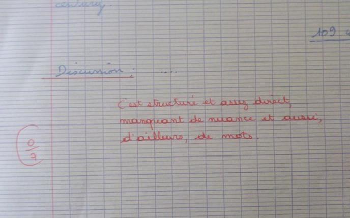 meilleur phrase d'accroche site rencontre Champigny-sur-Marne