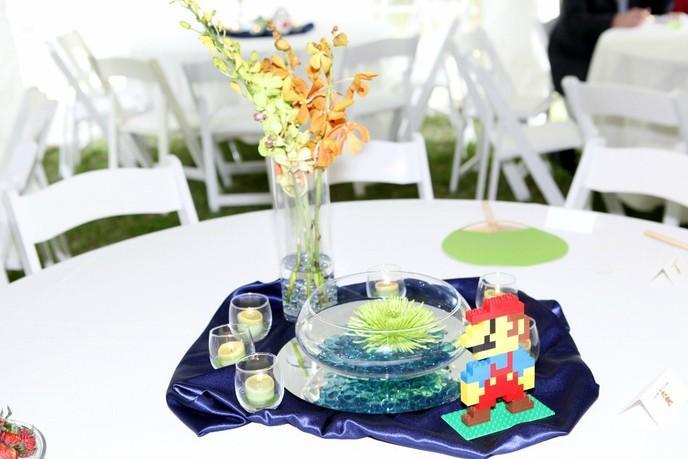 deco table lego 3