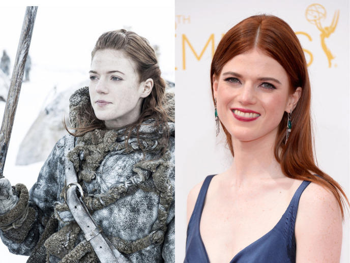 acteur game of thrones emmy awards 1