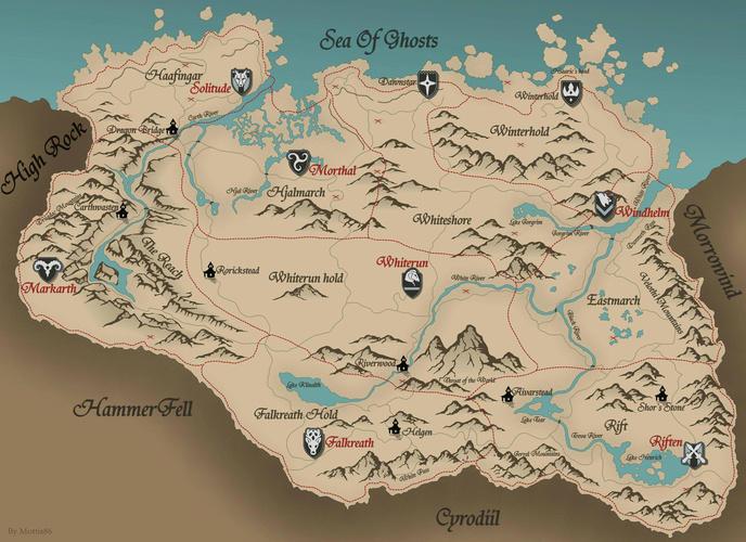 w_skyrim-map-by-mottis86-lg.jpg