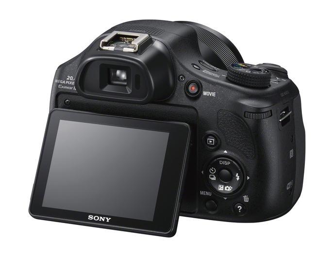 sony-hx400.jpg