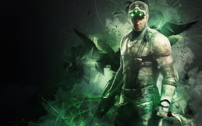 splinter-cell-film-realisateur-doug-liman