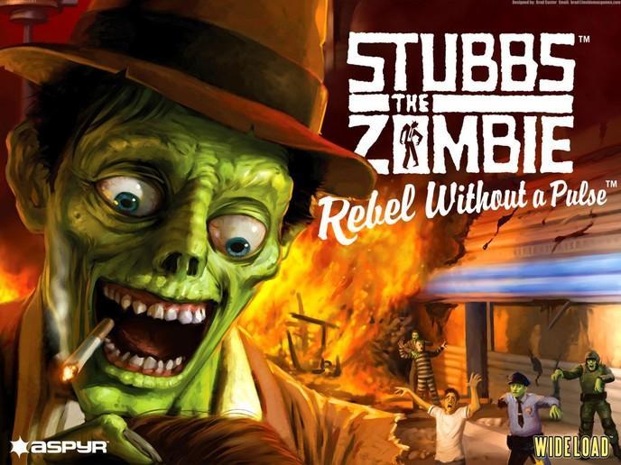 jeux de voiture zombie 2016