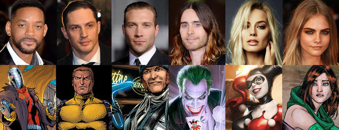 SUICIDE SQUAD W_suicide-squad-movie-cast