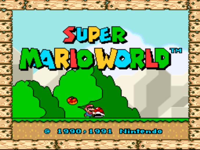 Kaizo mario 64 download android | Kaizo Mario Downloads