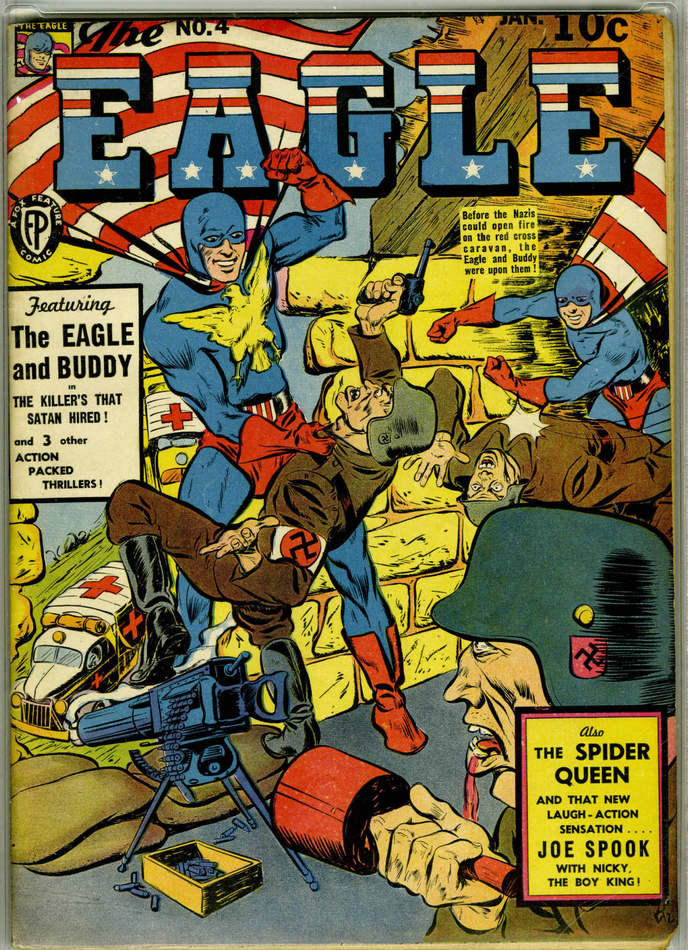 comics-vo-telechargement-streaming-gratuit-legal