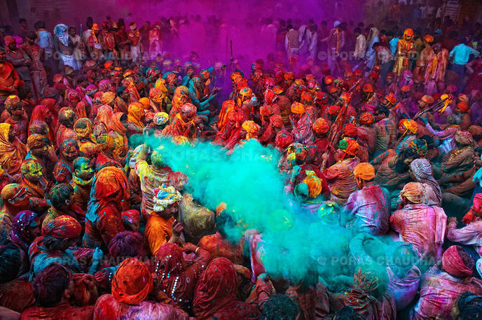 top-15-endroits-colores-monde