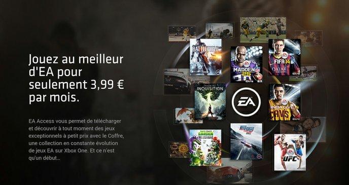 xbox-one-ea-access-abonnement-jouer-jeux-electronic-arts