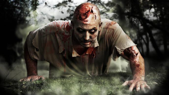 Edward W_zombie-1-1