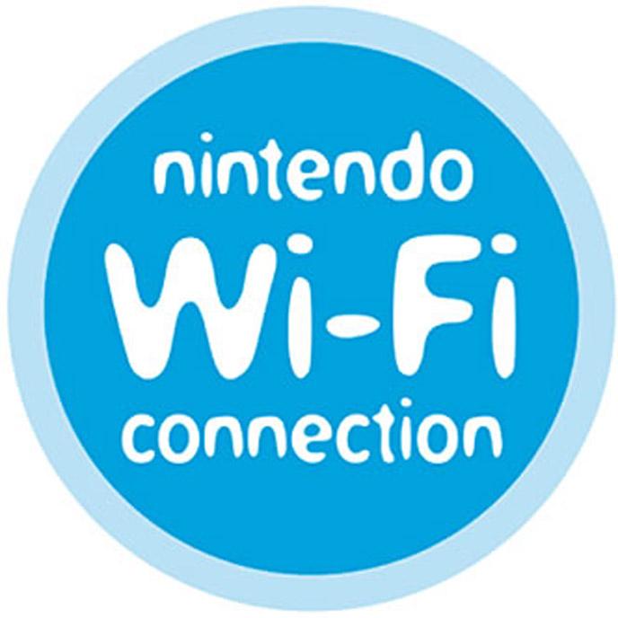 wifi nintendo