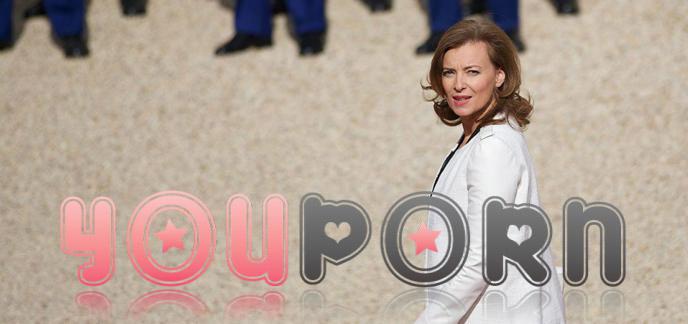 www youporn de