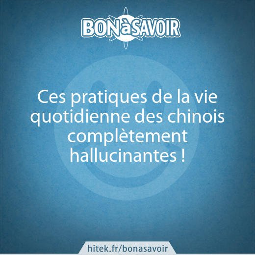 chinois datant phrases