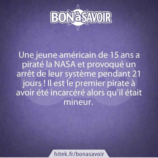 blagues un français un américain