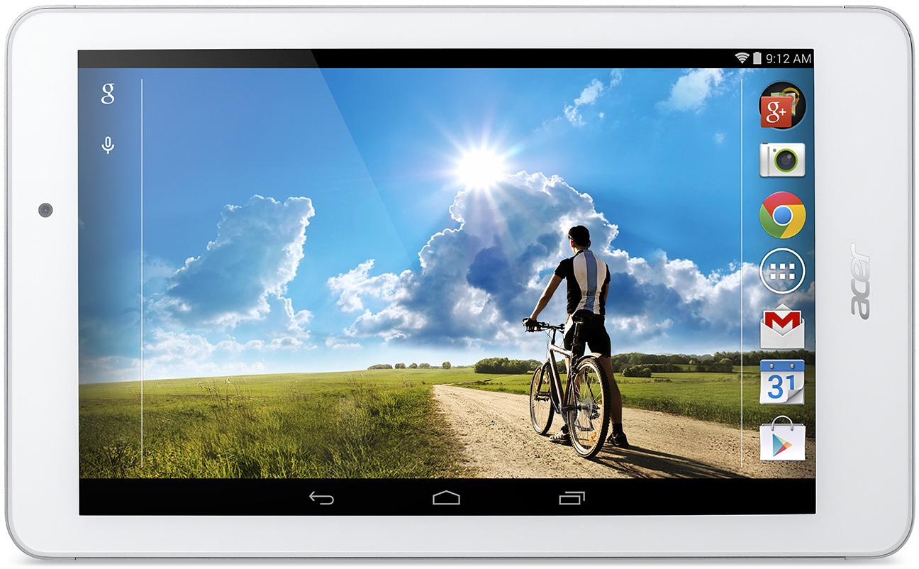 caractéristiques, prix et date de sortie de la tablette Android