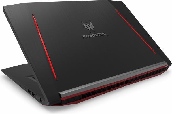 acer predator helios 300 un pc portable pour les gamers