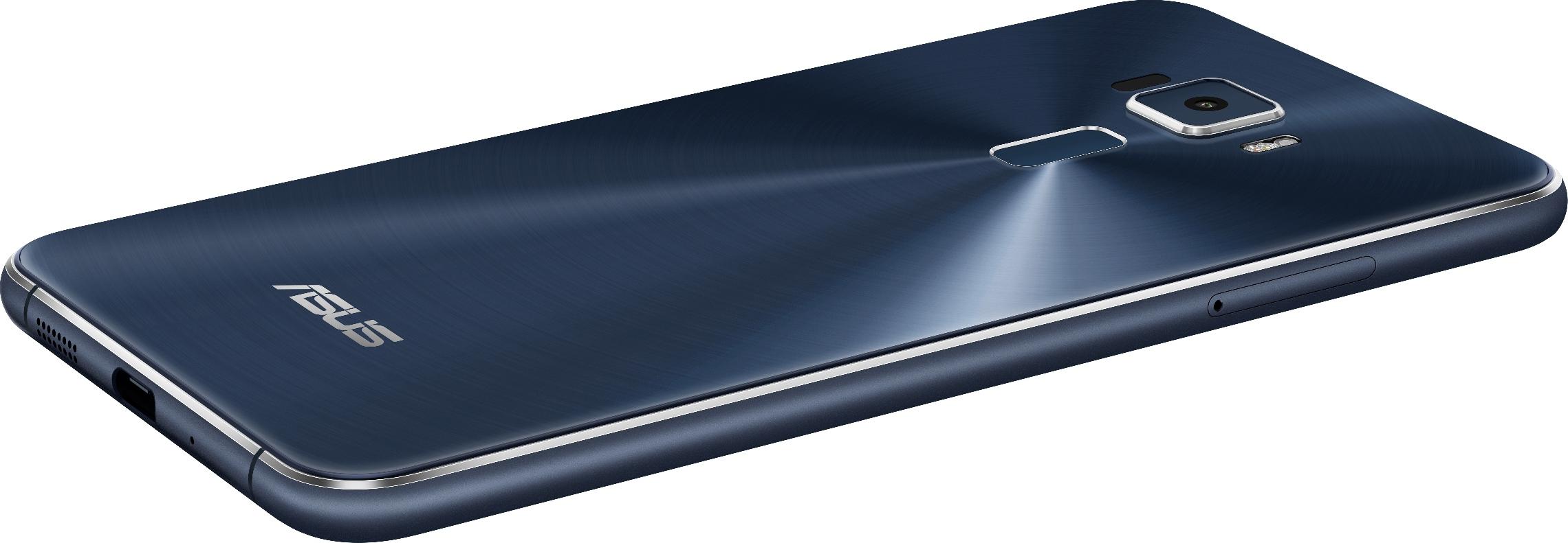 asus zenfone 3 le successeur se fait amputer d 39 un. Black Bedroom Furniture Sets. Home Design Ideas
