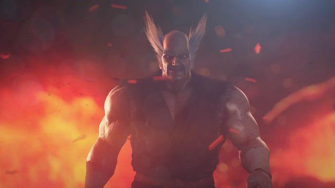 Test Tekken 7 : nos impressions, premier teaser vidéo et premières