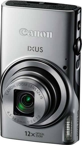 canon ixus 275 hs fiche technique et prix d 39 un appareil photo simple mais connect. Black Bedroom Furniture Sets. Home Design Ideas
