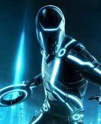 Tron: Ascension