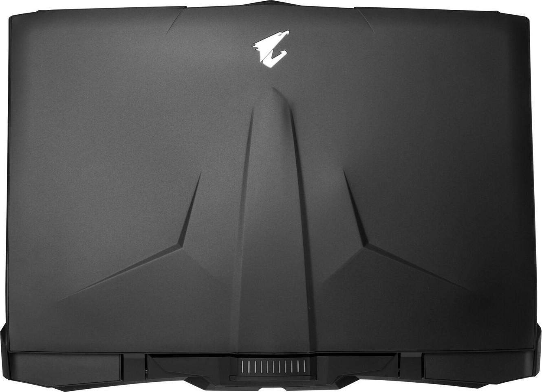 GigaByte Aorus X5 V8