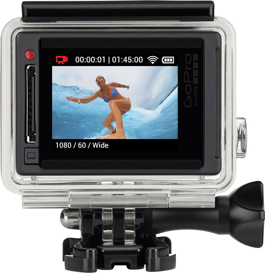 8/10 (27 votes) - Télécharger Slow Motion Video FX Android Gratuitement. Slow  Motion Video FX est une application qui permet de reproduire les vidéos au ... Il  suffit de filmer une vidéo sur votre appareil à la meilleure qualité possible et de la ...