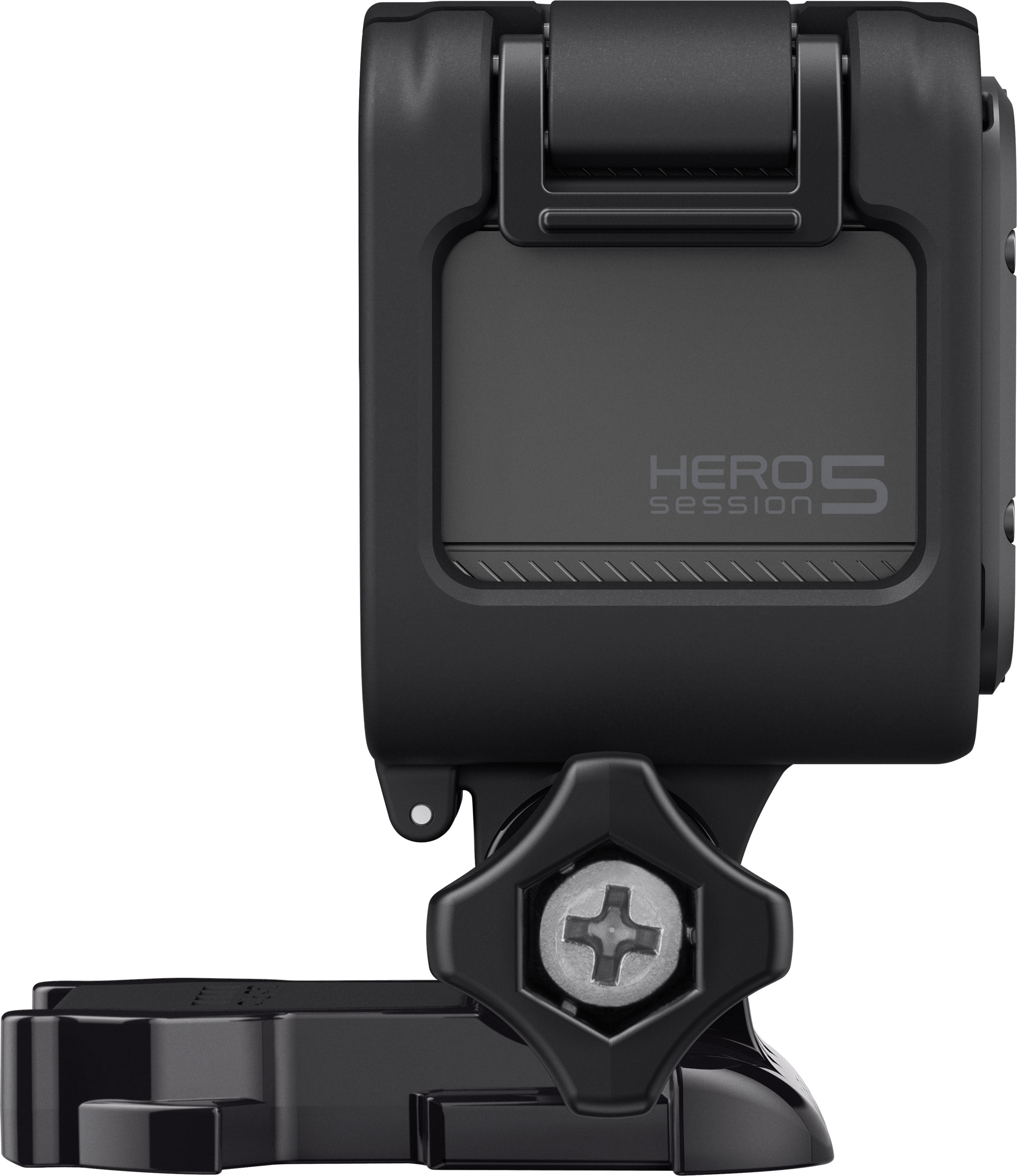 gopro hero5 session la plus petite des cam ras d 39 action. Black Bedroom Furniture Sets. Home Design Ideas