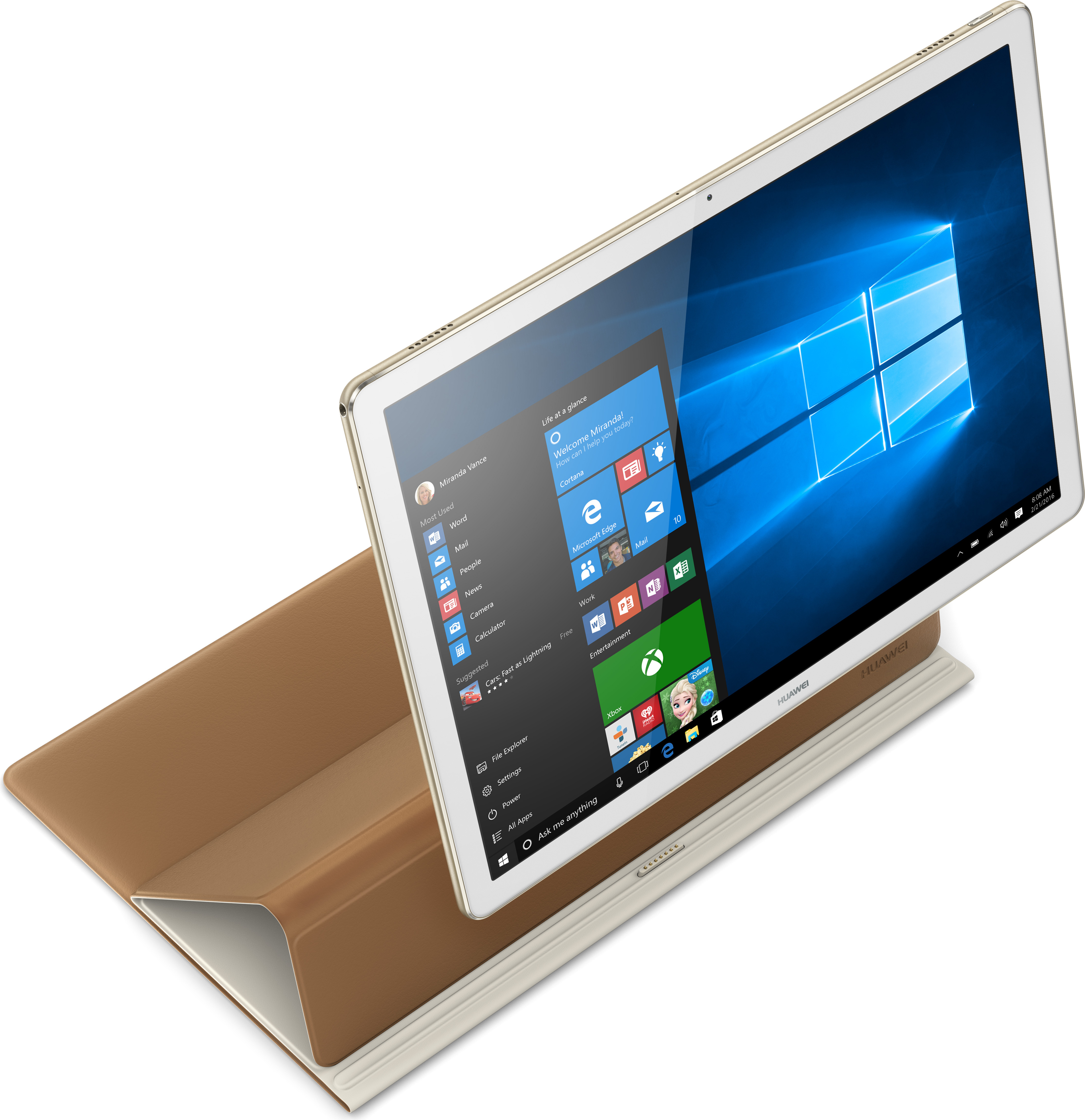 huawei matebook mi ordinateur portable mi smartphone. Black Bedroom Furniture Sets. Home Design Ideas