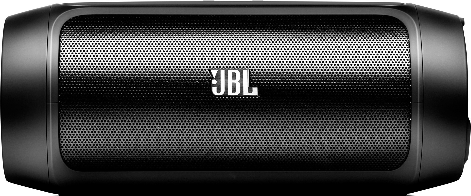 test jbl charge 2 enceinte bluetooth compacte et communautaire. Black Bedroom Furniture Sets. Home Design Ideas