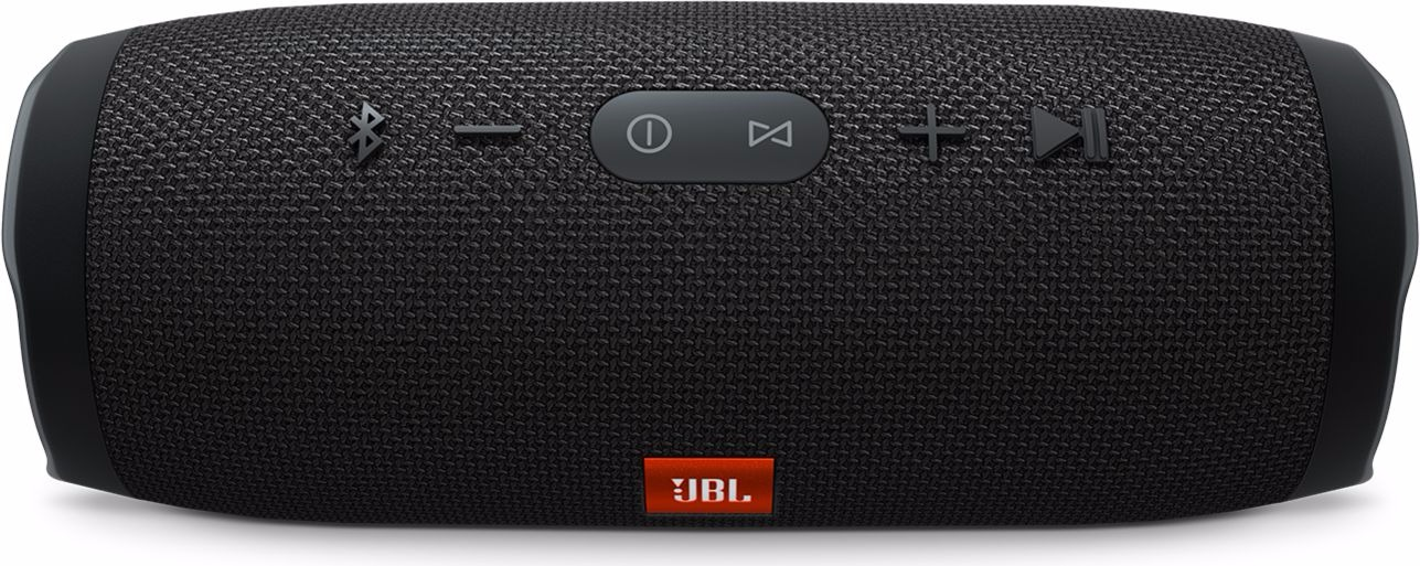 test de la jbl charge 3 une enceinte nomade solide qui va sous l 39 eau fiche technique prix et. Black Bedroom Furniture Sets. Home Design Ideas