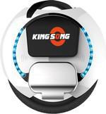 KingSong KS16B