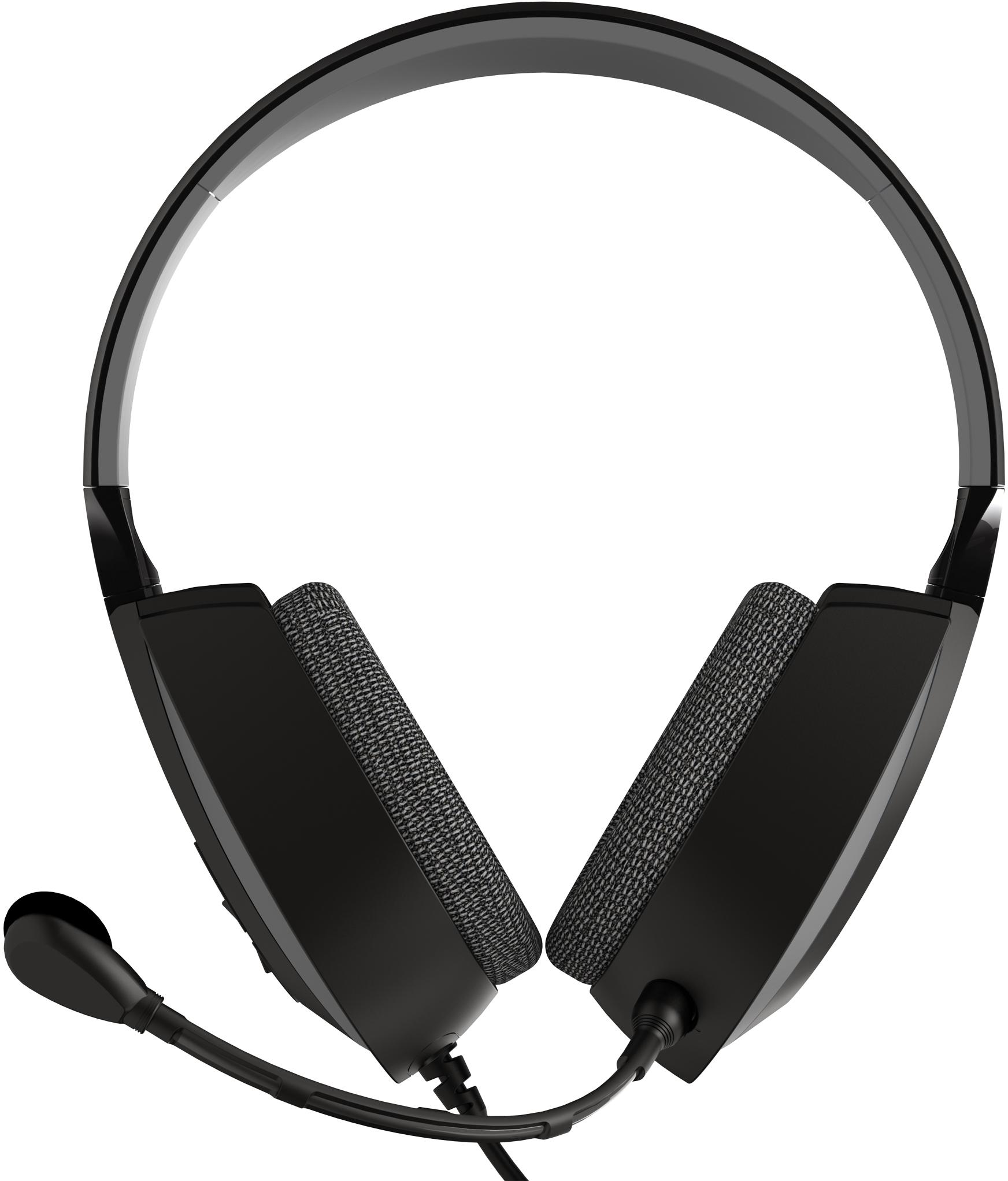 Klipsch KG-200