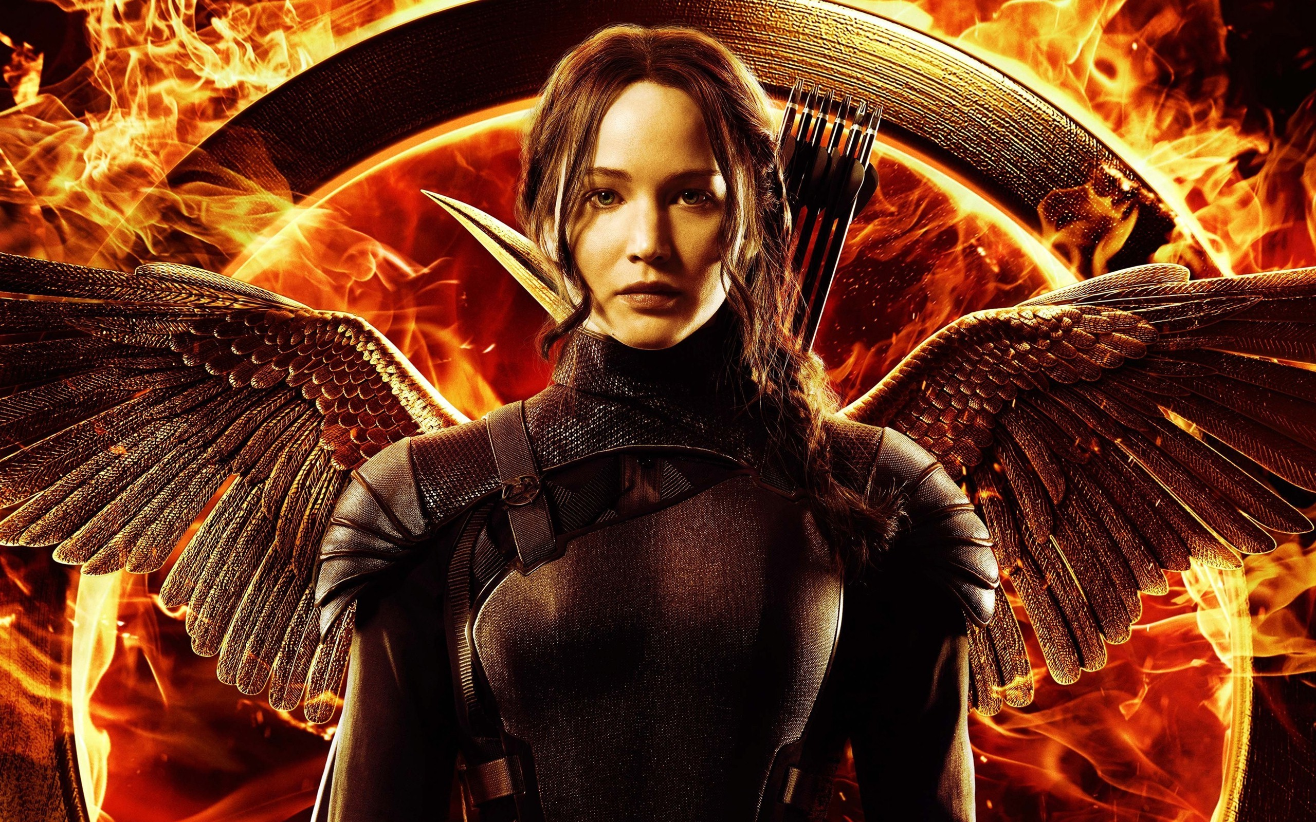 Hunger Games, tome 1 : livre vs film