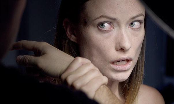 Lazarus effect le film d horreur avec olivia wilde date de sortie