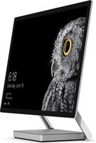 Microsoft All-In-One Surface Studio