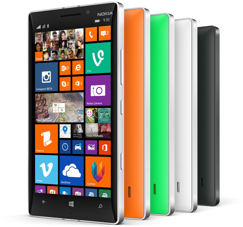 Test Nokia Lumia 930 bet365 lotto kombinationsregeln bet365 willkommens-bonus bedingungen und konditionen Smartphone - Notebookcheck.com Tests