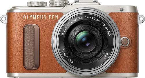 Olympus Pen EPL8
