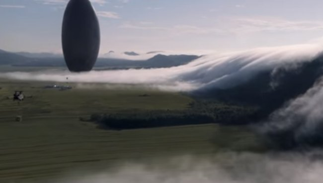 http://static.hitek.fr/img/products/paramount-pictures/paramount-pictures-arrival/paramount-pictures-arrival-1.jpg