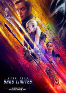 Star Trek : Beyond