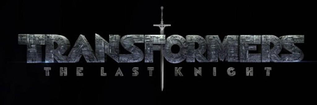 Critique Transformers : The Last Knight, le cinquième opus se dévoile dans un teaser vidéo. Casting et date de sortie