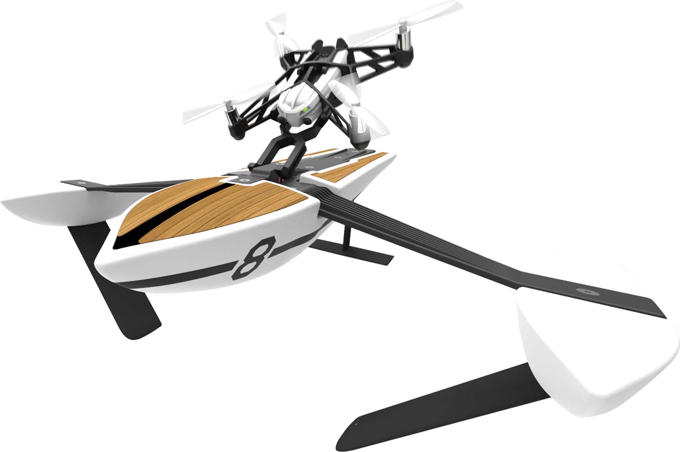 dronex pro maroc