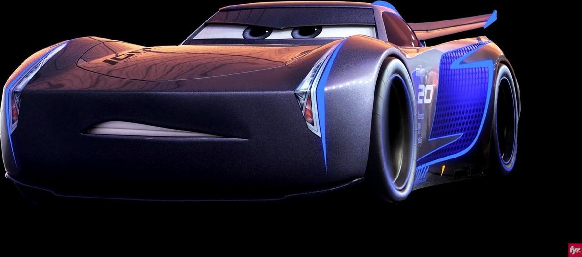 Cars  Sens Critique