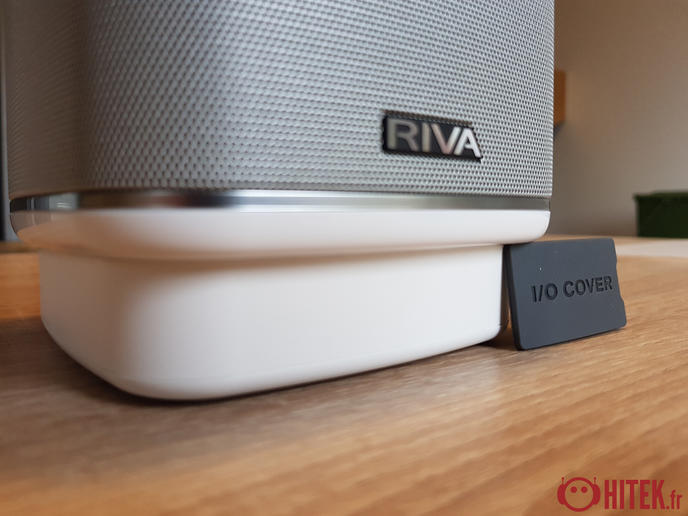 Riva Audio Arena