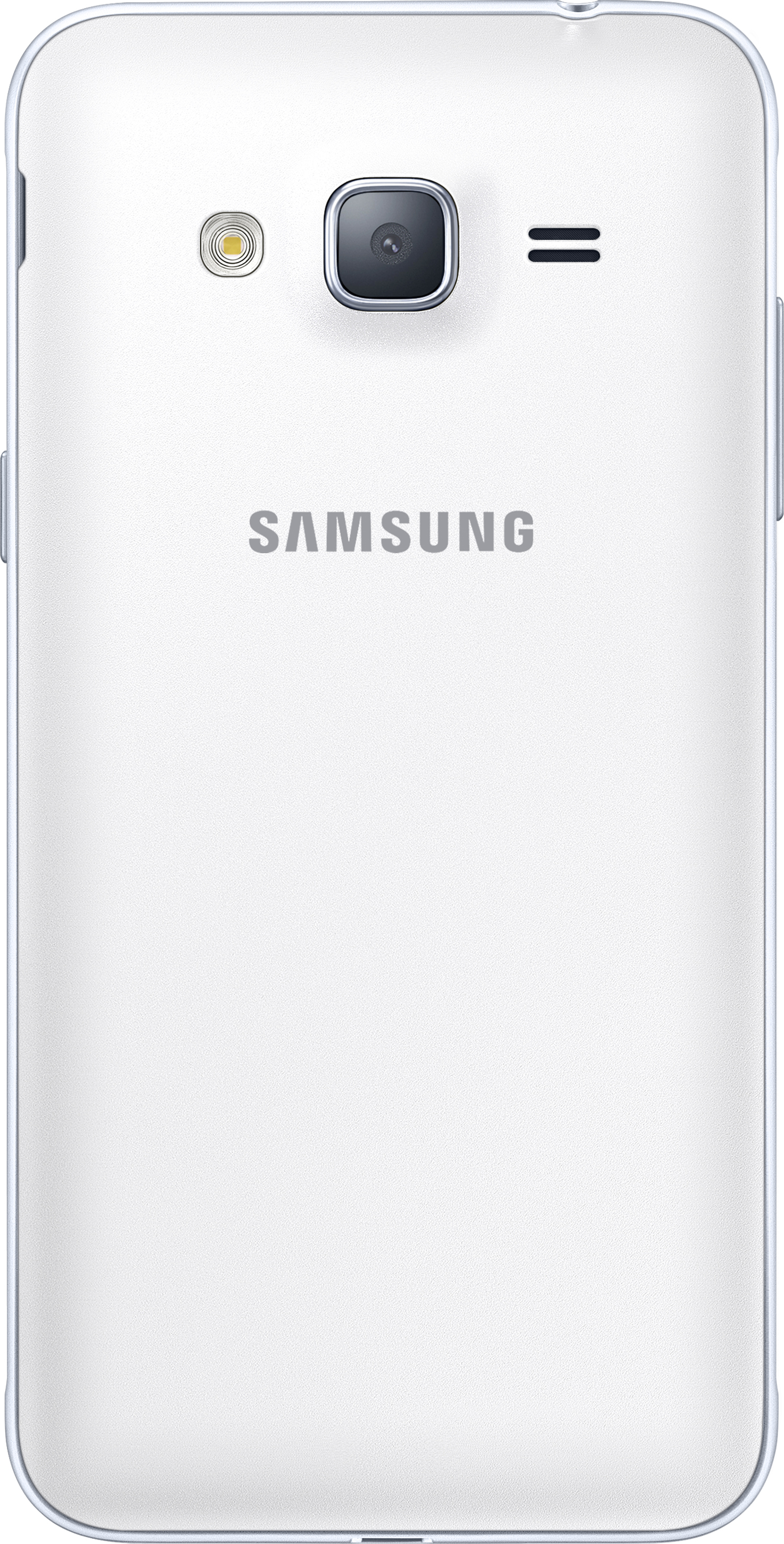 photo de samsung galaxy est cette or