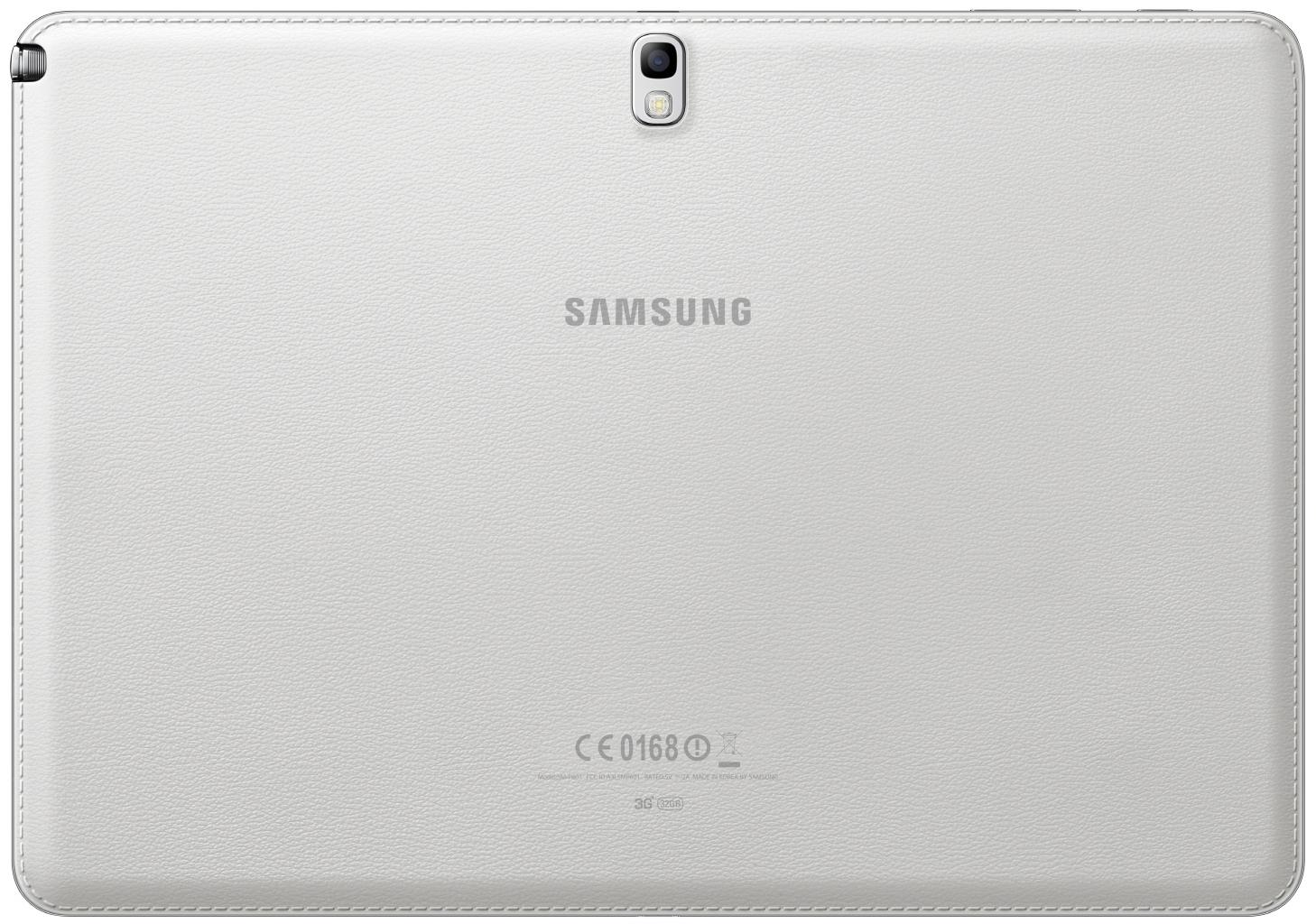 samsung galaxy note 10 1 edition 2014 fiche technique et prix de la tablette de 10 pouces. Black Bedroom Furniture Sets. Home Design Ideas